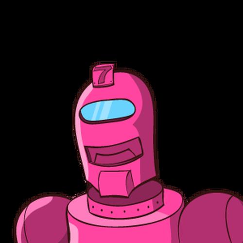 ColonelSheppard profile picture
