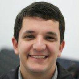 José Morelli Neto