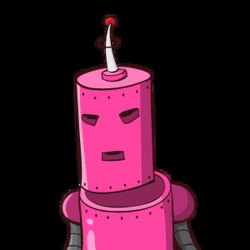 PoppetMcGimsie profile picture