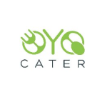 oyocater