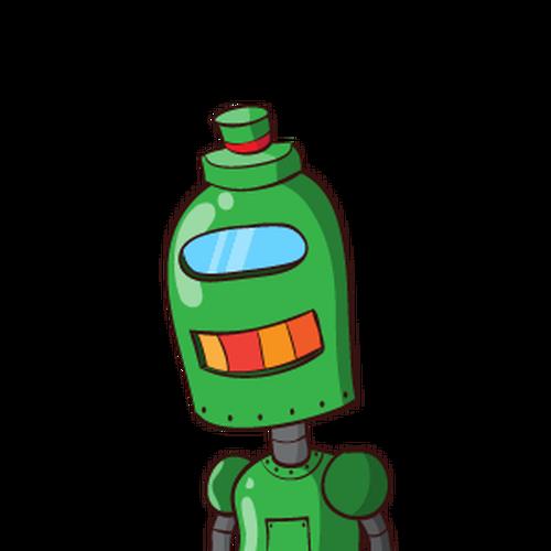 Kuimi3D.com profile picture