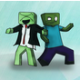 Upthevale's avatar