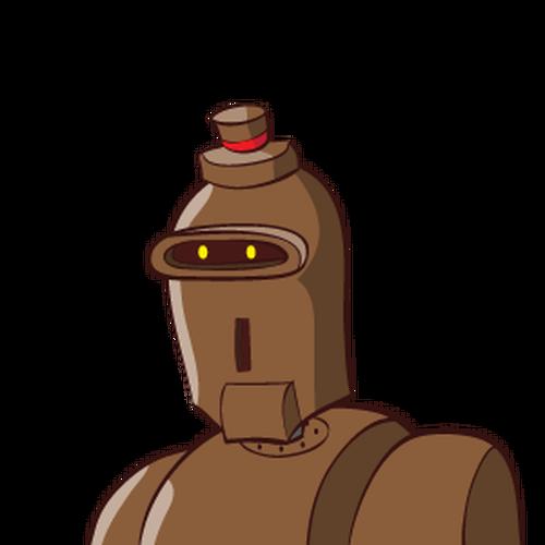fen profile picture