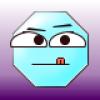 Аватар для prostomaria