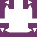 Aldenuxgx