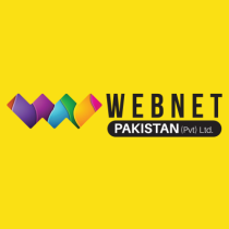 Webnet's picture
