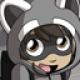 AmetuerAspirant's avatar