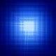 Zenexer's avatar