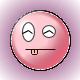 аватар: ewatubud