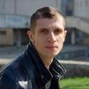 Сергей Лутай