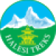 Profile picture of Halesi Treks Pvt.Ltd