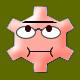 Mark Harriss Contact options for registered users 's Avatar (by Gravatar)