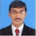 Sadhasiva's Photo