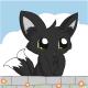 ShadowfoxGamer12's avatar