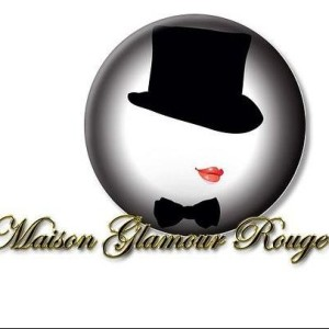 Profile picture for LúciaGCR