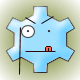 Fosco_Bleecker-Baggins's Avatar (by Gravatar)