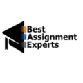 Profile picture of Best Assignment Experts