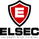 Profile picture of alsec