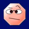 Аватар для Иван
