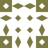 Аватар пользователя Servika
