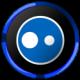 caingen's avatar