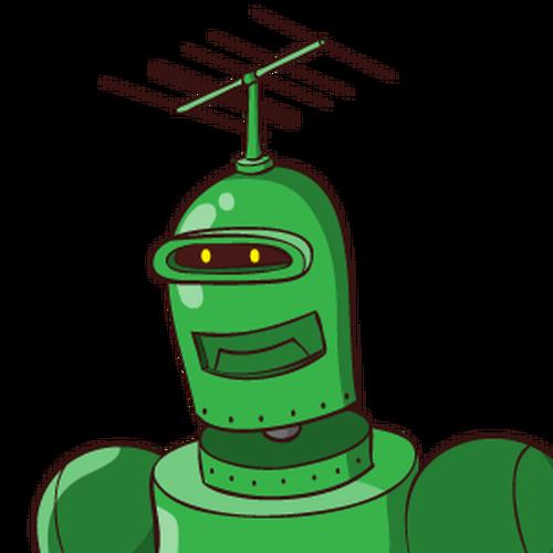 fenixtato profile picture