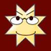 Аватар для Конопля