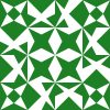 6bc7353d62d87658d642adf512f58977?s=100&d=identicon
