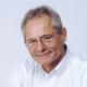 Jim Schindler