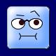L'avatar di ssanna