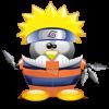 VirtualBox: Una forma para empezar a conocer gnu/linux -último post por Vic_linuy