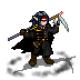 masterofshadows's avatar