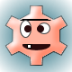 SparkyCH's Avatar, Join Date: Oct 2006