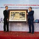 guongkinhthudovn's Photo