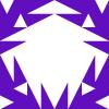 Το avatar του χρήστη fede_gr