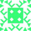 Το avatar του χρήστη Iliaso