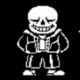 Popped_Chorus_Fruit's avatar
