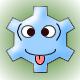 Sheldon T. Hall's Avatar (by Gravatar)