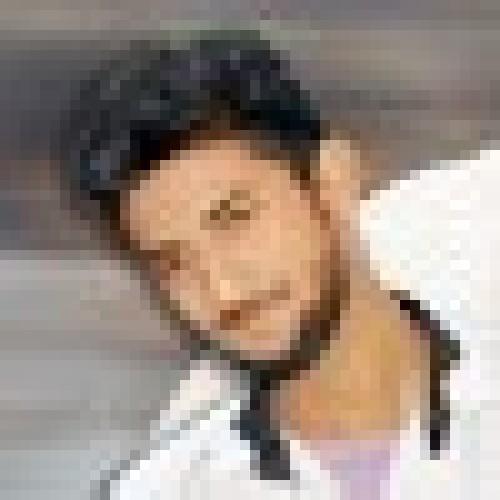 sajeel profile picture