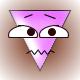 аватар: ikigu