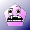 Аватар для Juaningea