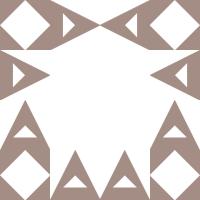 Group logo of Digitalmarketing
