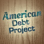 American Debt Project's picture