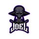 JustyourbasicJoel's avatar