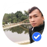Profile photo of vipthainguyen