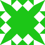 Lngzxt