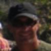 Alejandro Revilla