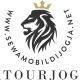 Profile picture of DK Tour Jogja