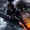 Serwer Battlefield 4 - ostatni post przez lysy249