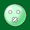Аватар для kulig5s